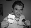 new_anton_volkov_bw.jpg