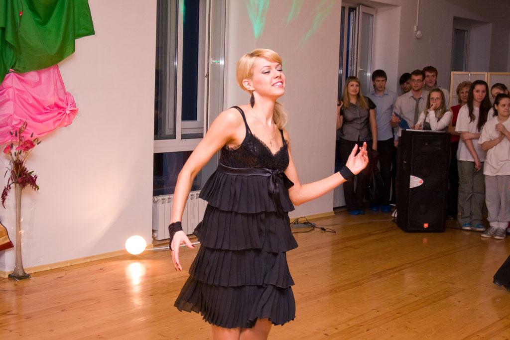 miss_fitness_2010 (32).jpg