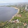 00_syzran_naberezhnaya_800.jpg