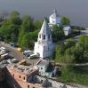 02_syzran_kreml_800.jpg