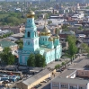03_syzran_kazanskiy_sobor_800.jpg