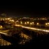 04_syzran_night_1024.jpg