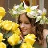 Fairies_010.jpg