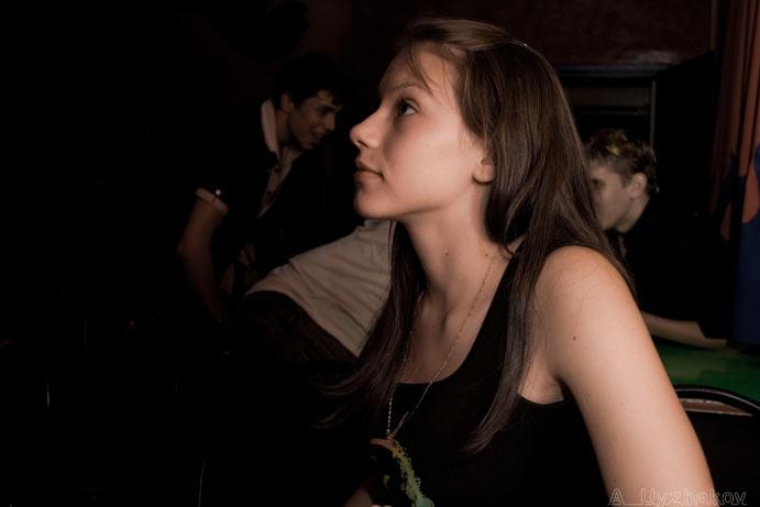 photo-zhara (61).jpg