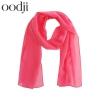 шарф, 199 руб.