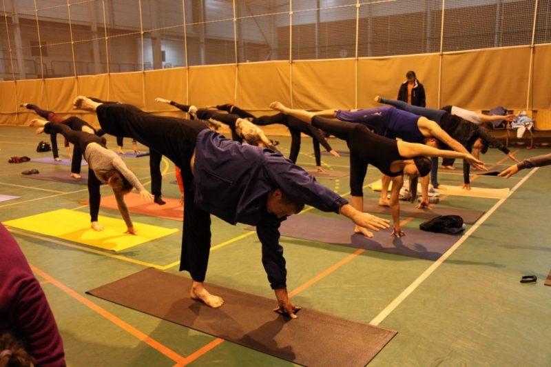 20111105-yoga1.JPG