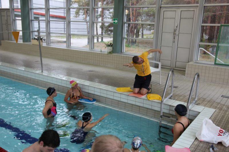20111105-yoga10.JPG