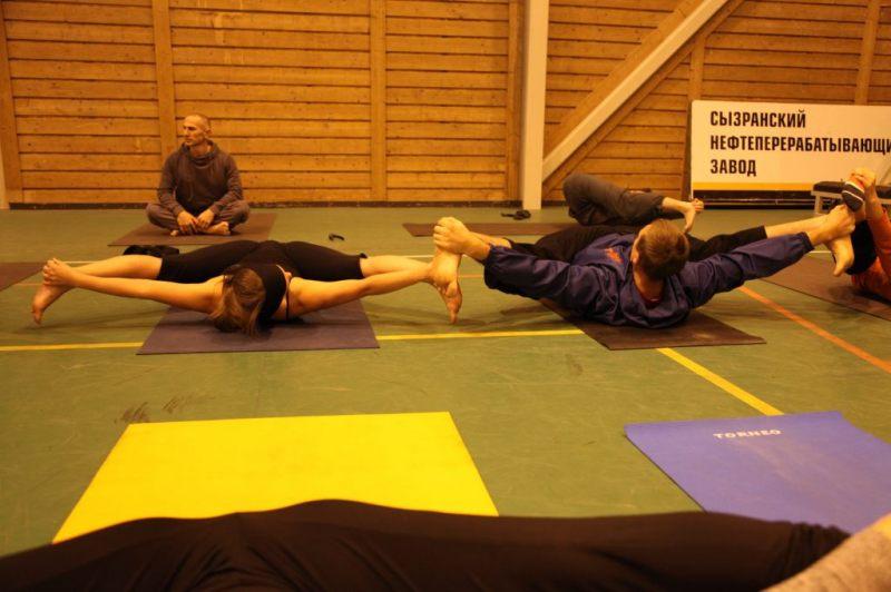 20111105-yoga3.JPG