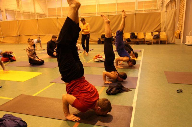 20111105-yoga4.JPG