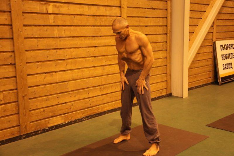 20111105-yoga5.JPG