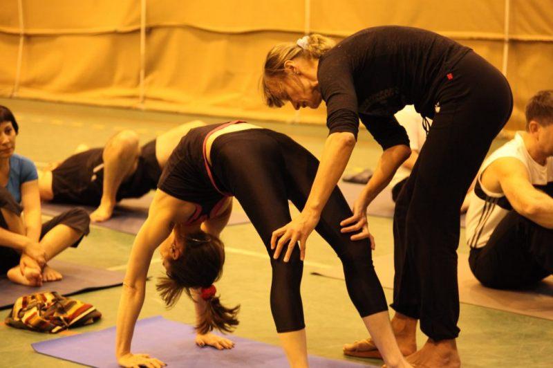 20111105-yoga6.JPG