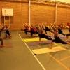 20111105-yoga8.JPG