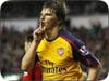 Андрей Аршавин. !!Четырех голов Аршавина!! не хватило для победы Арсенала