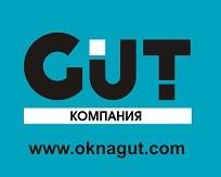 Компания «GUT оконные системы»