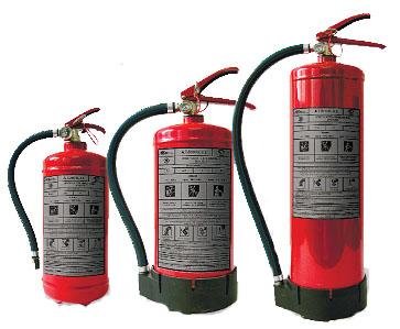 ООО Инновационные Системы Пожаробезопаности
