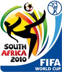 Чемпионат Мира по футболу 2010