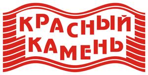 Производственная база строительных материалов Красный камень