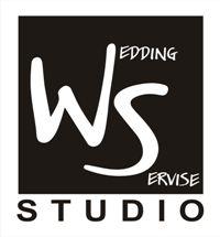 WSstudio