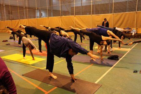 интенсивный-практикум Yoga23