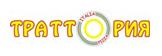 Ресторан «Траттория»