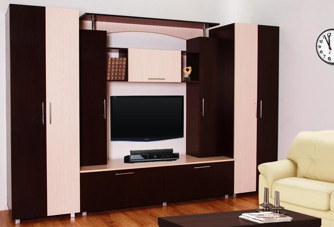 дешевая мебель тут в сызрани Ru