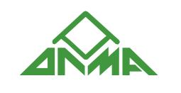 Компания «Олма»