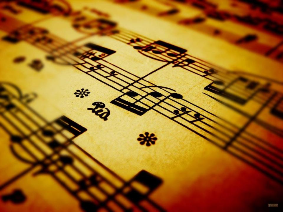 В Сызрани Международный день музыки отметят концертами