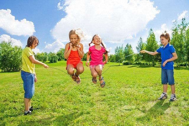 Самая подробная программа: стали известны время и адреса мероприятий, посвященных Дню защиты детей в Сызрани